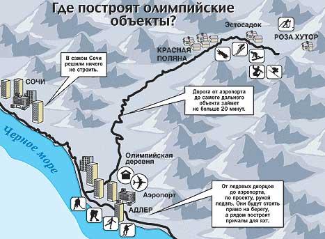 Горчуха костромская область новости